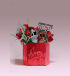 A-Sweetheart-Valentine-Gift-Basket