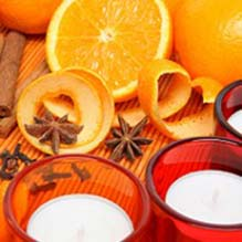 Orange-Clove-Soy-Candle