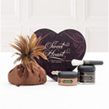 Tickle Me Intimacy Love Kit